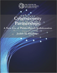 cybersecurity-partnerships
