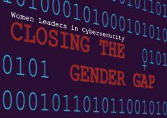 women-cyber
