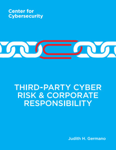 third-party-cyber-risk